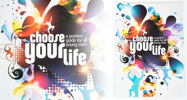 10_choose_your_life