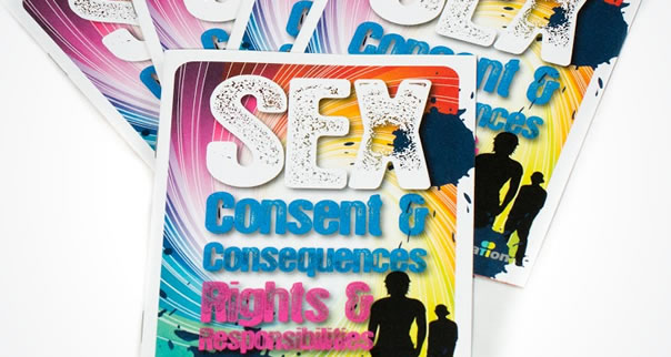 13_sex_consent_booklet