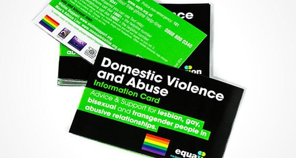 3_dv_card_LGBT