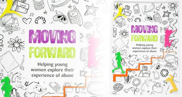 8_Moving_forward