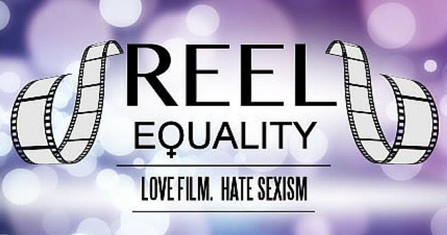 Reel Equality Volunteers