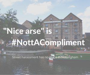 nice-arse-facebook