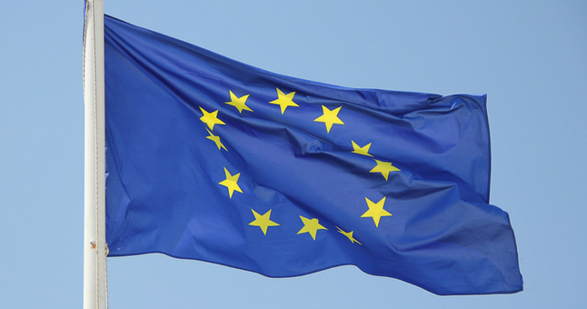 European Commission's New Study on GBV