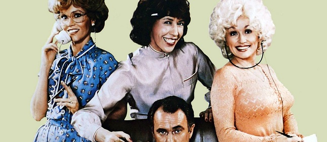 9to5-web