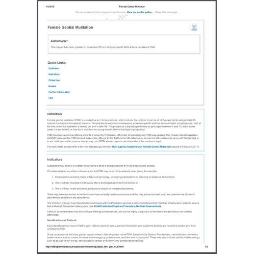 Document Screenshot
