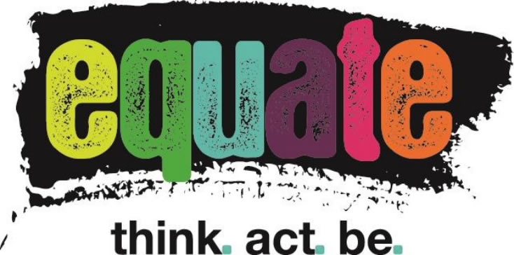 Equation Domestic Abuse Nottingham Equate