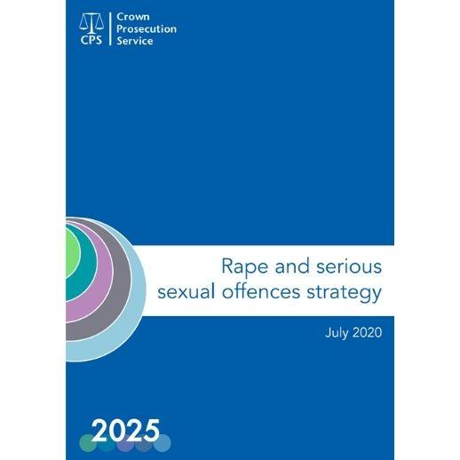 Equation Nottingham domestic abuse pdf image