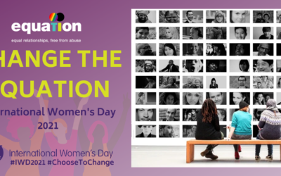 Change the Equation: Women in Business | 1 March